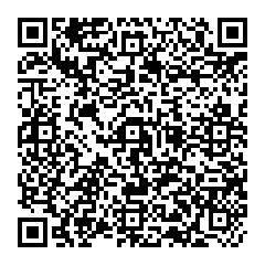 2013615191316.jpg