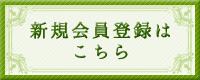 2013621131212.jpg
